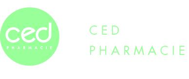CED Pharmacie